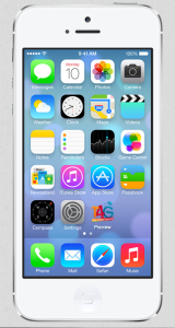 apple-ios7
