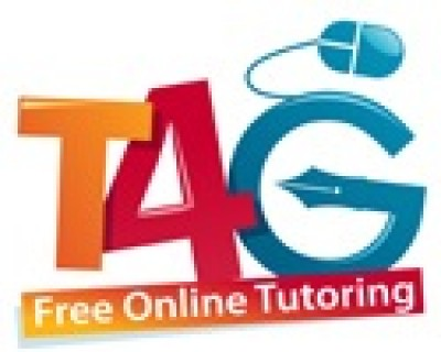 Tutor For Good | FREE Online Tutoring
