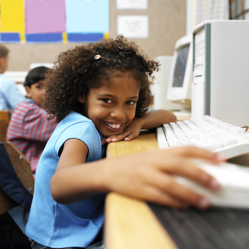 Can the Common Core Standards Alter  the Rate of Child Development?