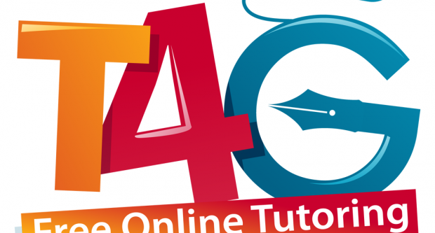 Welcome to TUTOR FOR GOOD!, the only organization that provides free online tutoring, regardless of grade level or income!